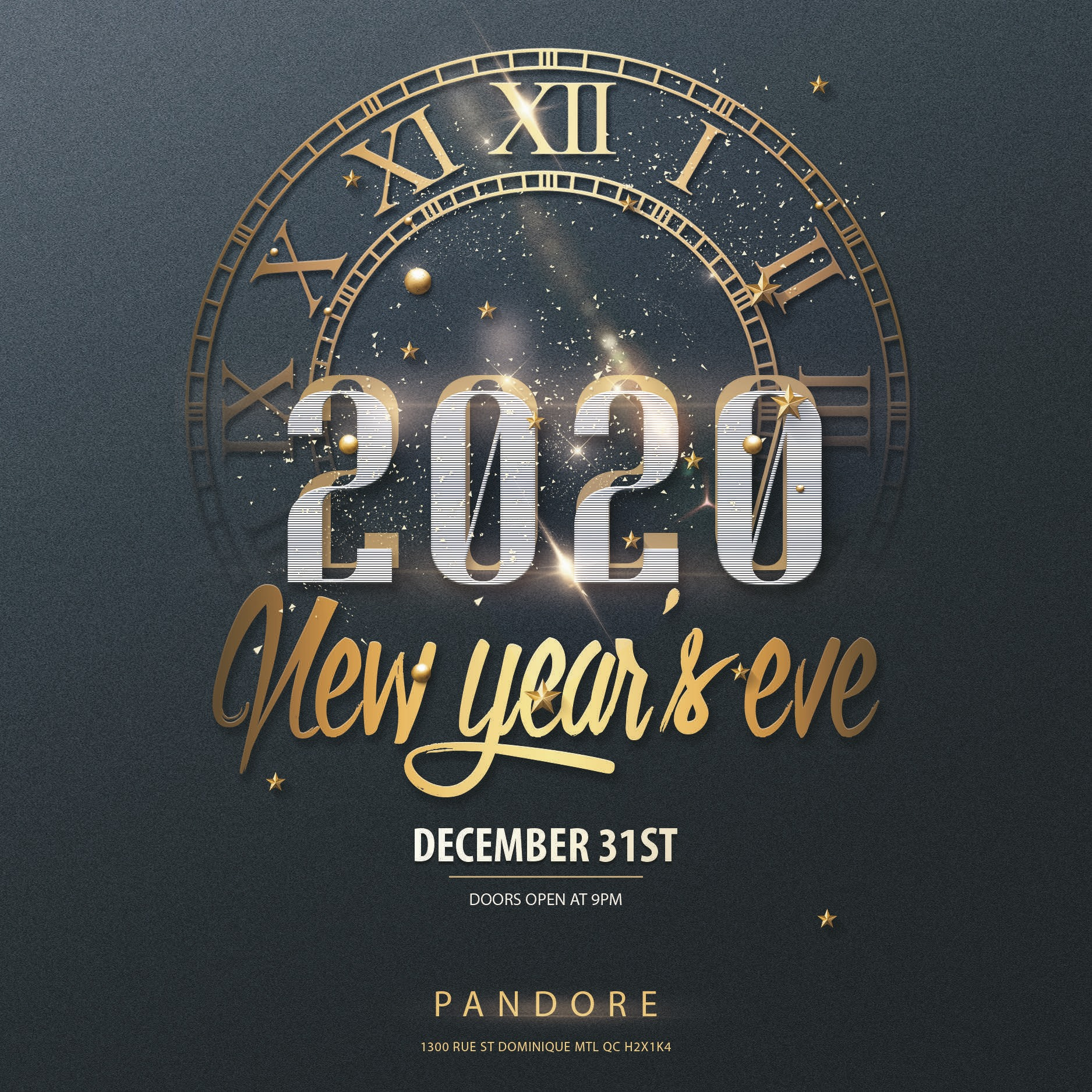 event-new-years-eve-2020